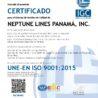 IGC10495